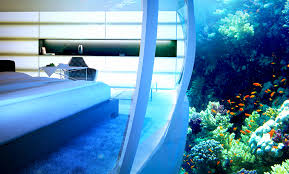 hydropolis underwater resort hotel. Unique Hydropolis Tourists Will Be Greeted By The Underwater Exquisiteness And Recreation  Under Water And Hydropolis Underwater Resort Hotel