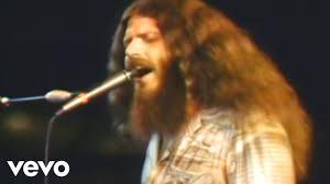 <b>Kansas</b> - Carry On Wayward Son (Live from Canada Jam) - YouTube