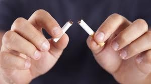 Verdauungsprobleme nach rauchen aufhören