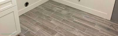 glamorous installing vinyl flooring over old vinyl as if vinyl flooring for bathroom 23 élégant how
