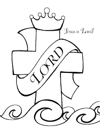 coloring pages free sunday school coloring pages for kids page back to first day of