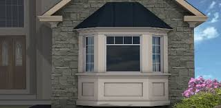house with bay window. Simple Bay Bay Window Design Ideas Exterior House On With S