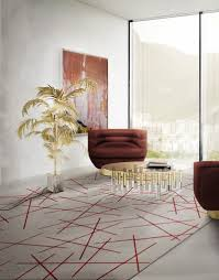 full size of trends contemporary rugs to use in your home interiors for living room design