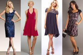 dress to wear to a wedding as a guest. casual evening wedding guest dresses dress to wear a as n