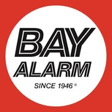 Get safe home security Coralreefchapel For Over 70 Years We Have Been More Than Typical Burglar Alarm Company We Are Committed To The Professional Organizations That Benefit Our Communities Content Bay Alarm Home Security Systems And Business Alarm Systems
