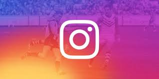 How to Use Instagram for Your Sports Team Marketing - ThemeBoy