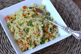 best healthy indian food recipes with
