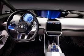 toyota supra 2014 interior. Unique Toyota 2015 Toyota Supra Interior And Toyota Supra 2014 Interior