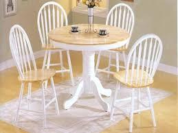 small white kitchen table set small folding kitchen table and chairs oak wood base white kitchen