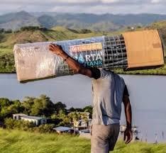 water tanks diy portable 4800litre