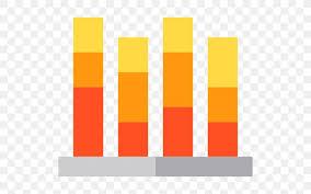 Bar Chart Software Free Download Business Bar Chart Computer Software Marketing Png