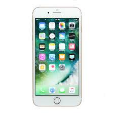 iphone 7 plus black front. apple-iphone-7-plus-a1784-32gb-smartphone-gsm- iphone 7 plus black front