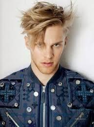 Most Popular Hairstyle For Men pompadour hairstyle for men one of the most popular hairstyle 3496 by stevesalt.us