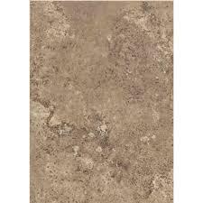 daltile santa barbara pacific sand 9 in x 12 in ceramic wall tile