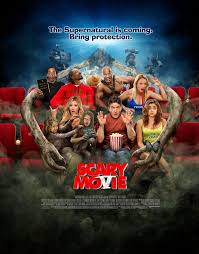 Scary Movie Movie TV Listings and Schedule | TV Guide