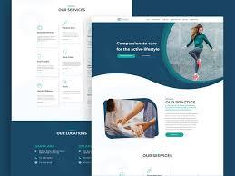 Compassionate Care By Design Website Compassionate Care Unlimited Graphic Design Service