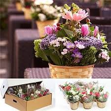 costco wedding flower packages. typically you can get away with 6 stems per small vase because tulips are so vibrant, that\u0027s up to 16 table arrangements for $100, or double it if costco wedding flower packages