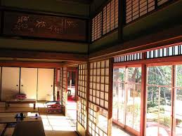 Japanese shoji doors Old Japanese Fusama Sliding Doors Japanese Nagomi Japan The Documented History Of Japanese Shoji Screens