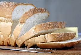 Potato Bread Vs Wheat Bread Healthy Eating Sf Gate