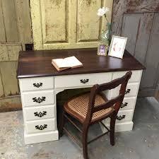 photo of vintage hip decor newton nj united states vintage writing desk
