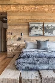 cozy bedroom design. Master Bedroom Design 10 Cozy Designs For Rainy Days Modern Idea