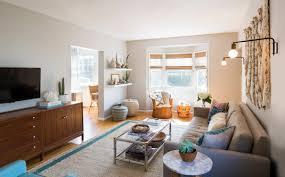 Best Books For Aspiring Interior Designers 7 Hot Tips For Creating Beautiful Eclectic Interior Design