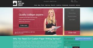 custom admission paper ghostwriting website online cheap essay order steps myessayservice com aone papers