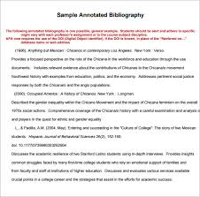 Formatting MLA Annotated Bibliography   YouTube