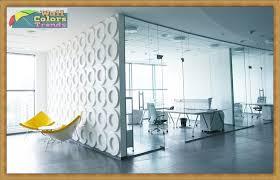 office wallpaper ideas. modern office colors wallpaper for walls wall trends ideas