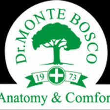 """Képtalálat a következőre: """"dr monte bosco"""""""