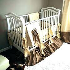 vintage car crib bedding vintage car crib bedding race baby classic old car crib bedding vintage car crib bedding
