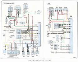 bmw r1100s wiring diagrams in bmw diagram volovets info bmw r1100s wiring diagrams in bmw diagram