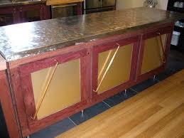 cutting kitchen cabinets. Get Innovative Cutting Kitchen Cabinets O