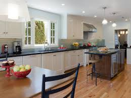 Kitchen Islands Painting Kitchen Islands Pictures Ideas Tips From Hgtv Hgtv