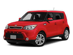 kia soul 2015. Delighful Soul 2015 Kia Soul  In St Albans WV  Moses BMW And H