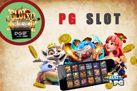 เกมยิงปลา เล่นง่ายได้ทุกค่ายที่เว็บคาสิโนออนไลน์ที่ดีที่สุด - Slot online  สล็อตออนไลน์