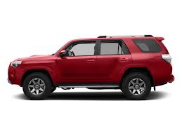 2018 toyota 4runner. interesting 2018 throughout 2018 toyota 4runner