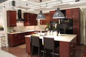 Small Kitchen Counter Lamps 20 Small Modern Kitchen Ideas Modern Kitchen Small Kitchen