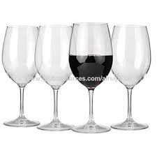 wine glasses china wine glasses