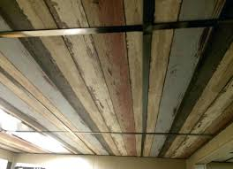 How To Install Decorative Ceiling Tiles Drop Ceiling Tiles Bolin Roofing 99