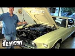 diy converting your classic car over to electronic ignition diy converting your classic car over to electronic ignition