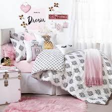 Dorm Bedding - Dorm Room Bedding - College Bedding | Dormify & Bedding Adamdwight.com