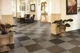 armstrong lvt flooring luxury vinyl armstrong vinyl plank flooring cleaning