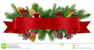 Christmas Decoration Christmas Decoration Stock Photos Images Pictures 656487 Images
