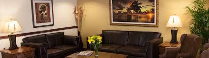 Living Room Furniture Fort Myers Fl Springwood Court Fort Myers Fl Assisted Living
