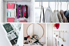 glamorous collection bedroom closet organization ideas closet organizer ideas diy projects craft ideas how