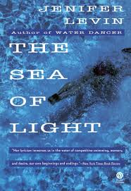 The Sea Of Light Amazon Com The Sea Of Light Plume Books 9780452270596