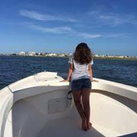 Marissa Sampson (marissa8625) - Profile   Pinterest