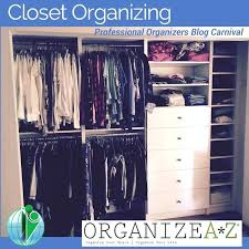 professional closet closet organizing professional organizers blog carnival professional closet organizer toronto professional closet organizer atlanta