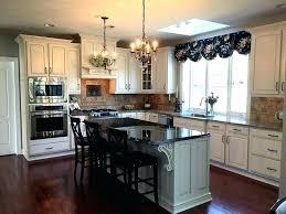 cabinet refinishing kitchen remodeling denver